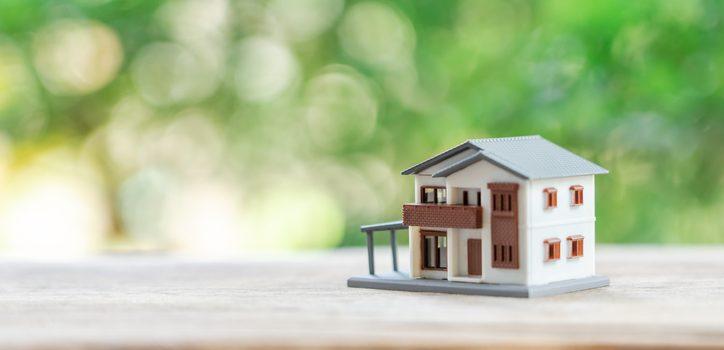 시드니·멜번 부동산 가격 올라, 시장 반등?