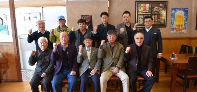 시드니 동포, 아베정권 규탄·일본제품 불매운동 한 목소리