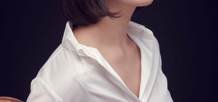 재미 비올리스트 심효비 ACO 'Luminous' 객원수석 비올리스트로 호주 전국 투어