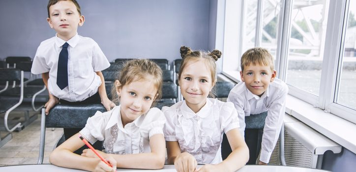 중등학생 1인당 교육비 연간 거의 2만 달러