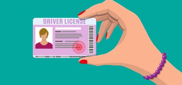 한국 영문 운전면허증으로 호주에서 바로 운전할 수 있다