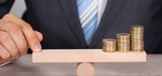 호주경제성장, 세계금융위기 이후 최저