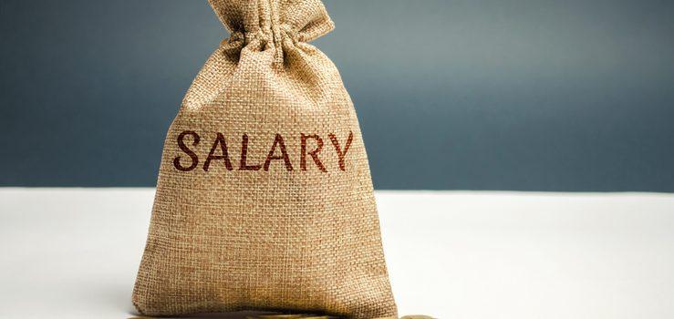지난해 되찾은 임금 4000만 달러 이상