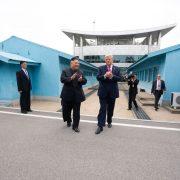 호주, 한반도 평화 비관론자에서 격려하는 친구 될 수 있을까?<br>[3] 호주언론의 북한 '틀짓기'