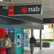 내집마련 대출보증금 제도 첫 대형은행에 NAB
