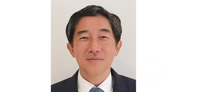 홍상우 주시드니총영사, 2020년 신년사