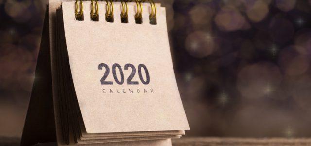 내집마련 보증금제부터 운전자 단속까지 <br>2020년 새해 뭐가 새로워지나?