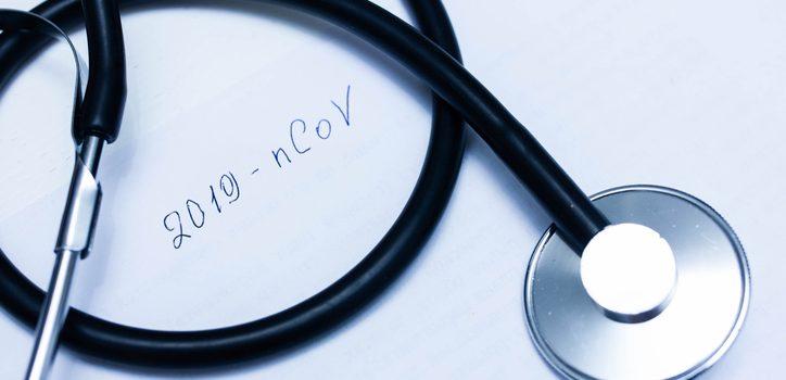 코로나바이러스 호주 확진환자 총 5명<br>호주내 사람간 감염 없어