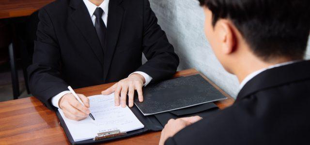 시드니총영사관 한인동포 대상 한국어 법률 상담 서비스 실시