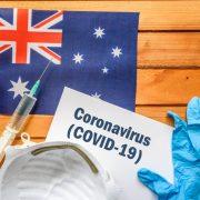 코로나19,연령·인종 차별 안해<br>NSW주 코로나19 확진자 7일 기준 36명