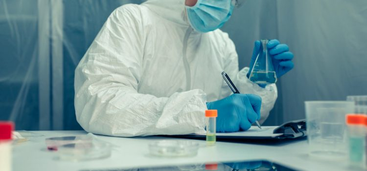 """호주 보건의료전문가·과학계, 연방정부에 """"정책 결정 과학적 근거 공개하라"""" 요구"""