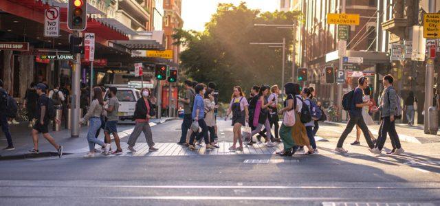 NSW주 '우려' 지역 유증상자 모두 코로나19 검사 받아야