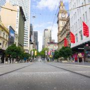 빅토리아주 6개월간 강제퇴거·임대료 인상 금지
