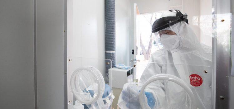 한국 제안 코로나19 등 감염병 진단기법, 국제표준안 승인
