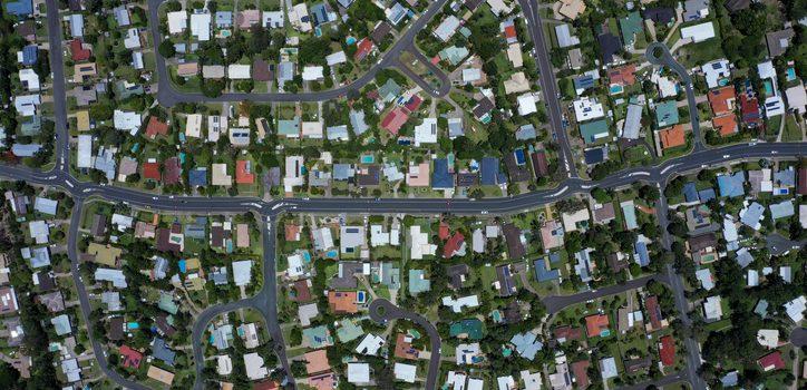 2020년 부동산 시장 전망