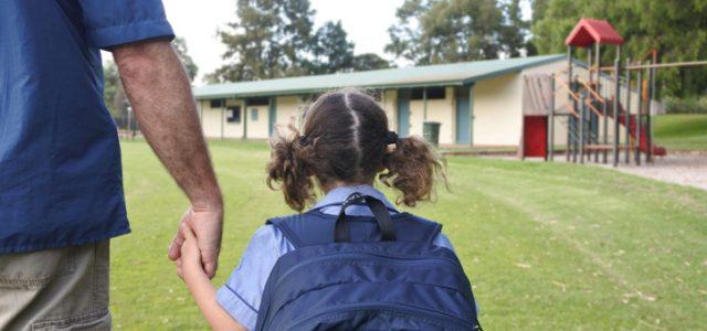 NSW 학교 25일부터 전면 등교개학