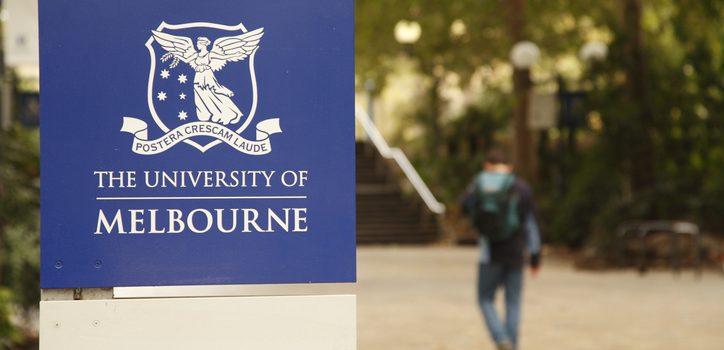 유학생 손실 호주 대학 타격, 세계금융위기보다 더 오래 갈 것