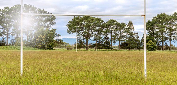 NSW 일반인 지역사회 스포츠도 7월 1일부터 재개
