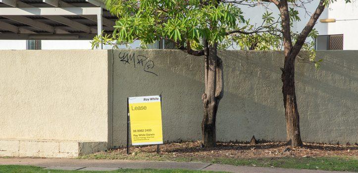 멜번-시드니 임대주택 빈집비율 계속 올라 <br> 전국 평균은 경미하게 감소