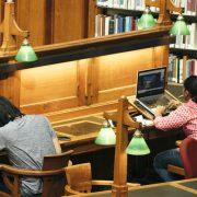 대학 인문학 전공 학비부담 2배 이상 늘고, 교육·간호학은 약 반으로
