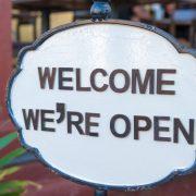 식당-카페에서 수집하는 고객 정보, 개인정보 제대로 보호하고 있나?