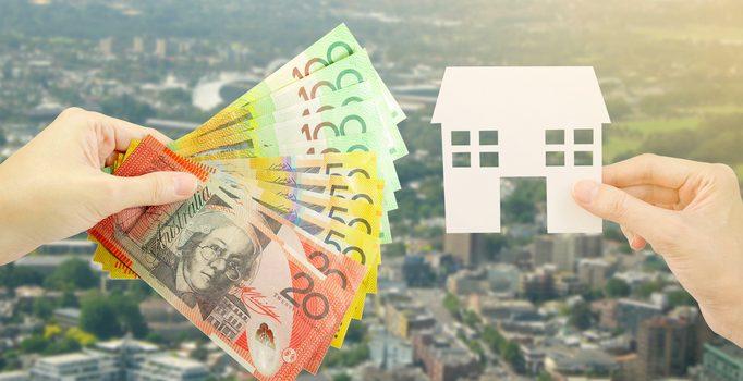 주택 구매자 주목! 가격도 (비교적) 착한, 살기 좋은 동네는 바로 여기: PRD 보고서