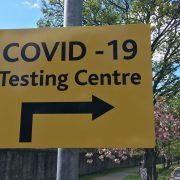 퀸즈랜드 방문자, 증상 있는데 코로나19 검사 안 받으면 벌금
