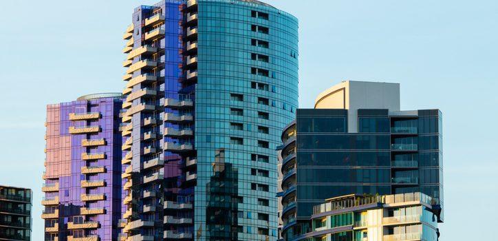 주택 수요 향후 3년간 최대 23만채 감소