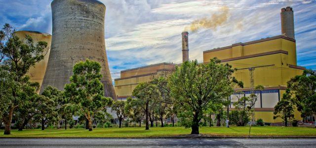 연방정부 기술경제회복 계획, 탄소포집・저장 확대에 중점