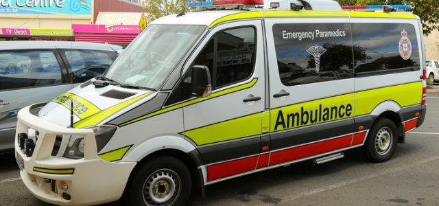 QLD 치료 목적 방문 NSW 주민 전담반 신설