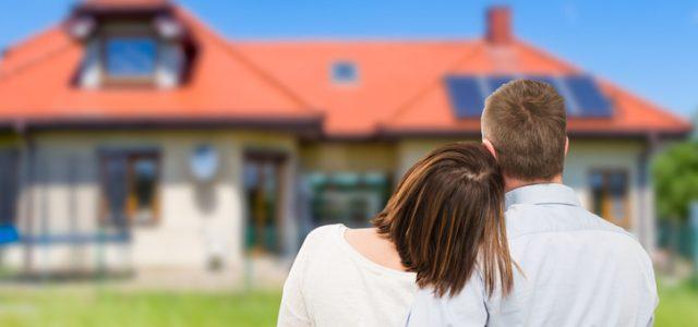 내집마련 대출보증금제도 신청 25세-34세 압도적