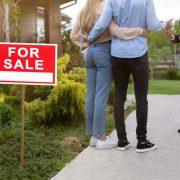 [연방예산2020] 첫주택구매자 지원 – 신규주택 중점 부양