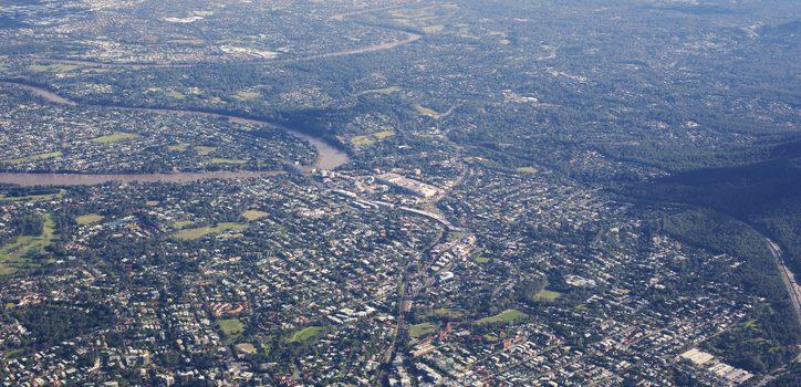 마운트 그라밧 주택 계약금 저축하려면 최소 6년 이상
