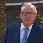 NSW주 지역감염자 증가로 추가 규제 완화 연기