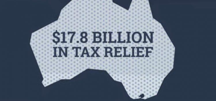 차트와 표로 본 2020 연방정부 예산 – 대규모 적자와 경기 부양 지출