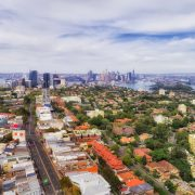 시드니 주택 가격 다시 상승세 – 일부지역 10만 달러 이상 올라