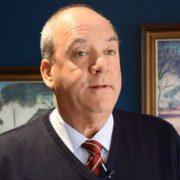 베레지클리안 재무장관 재임시 도로교통 장관실 반대한 와가와가 도로 사업 승인