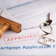 저금리・홈빌더 영향, 첫주택구매자 건설용 대출 급증