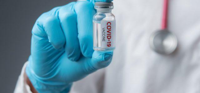코로나19 백신 개발 성공하면, 내년 3월부터 호주인 접종 가능
