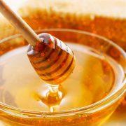 중국 무역 보복 다음은 꿀, 과일, 유제품