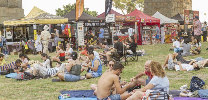 7일부터 NSW 코로나19 규제 대폭 해제