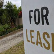 주택공급 수요 앞서 2022년까지 임대비용 완화