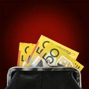 소매지출 회복으로 호주 경제 반등세