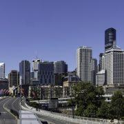브리즈번 임대료 사상 최고, 타주 전입・해외 귀국자 급증