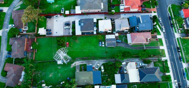 2021년 호주 부동산 반등 예상, 도심 유닛은 제외