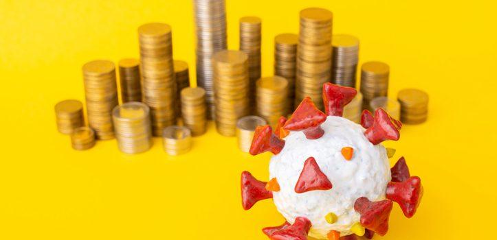 '불평등 바이러스' 호주 31대 부호 자산 850억 달러 늘어