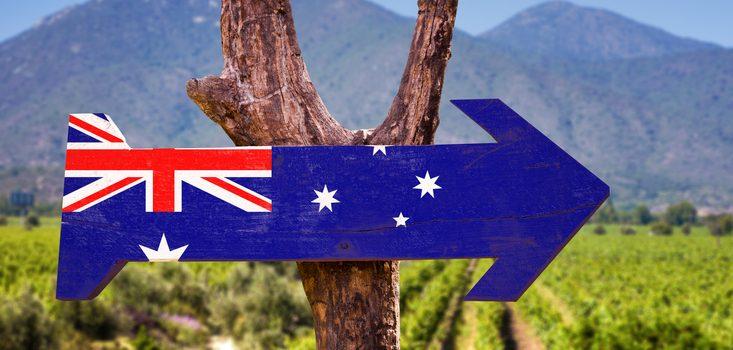 """""""할 수 있어"""" 2021년 호주 경제 전망 7가지"""