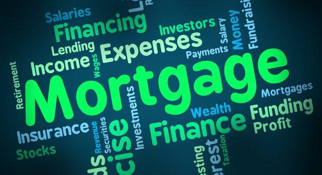 대출 상환유예 다시 급감