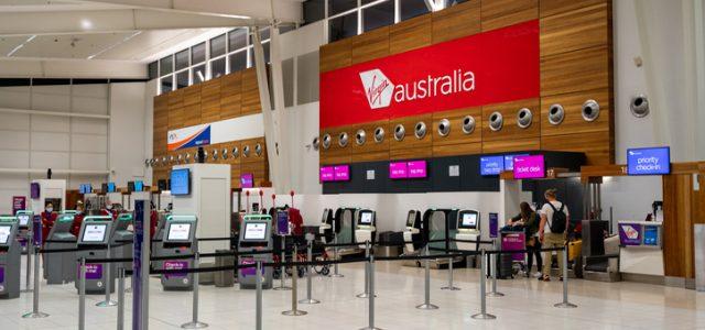호주 주경계 어디가 닫혔나?