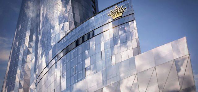 NSW 규제당국 크라운 리조트에 시드니 두번째 카지노 운영 허가 부적합 통보